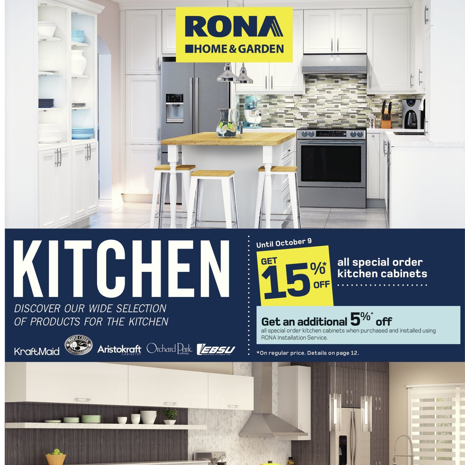 Kitchen carts canada home styles natural kitchen cart with Ikea kitchen sale event