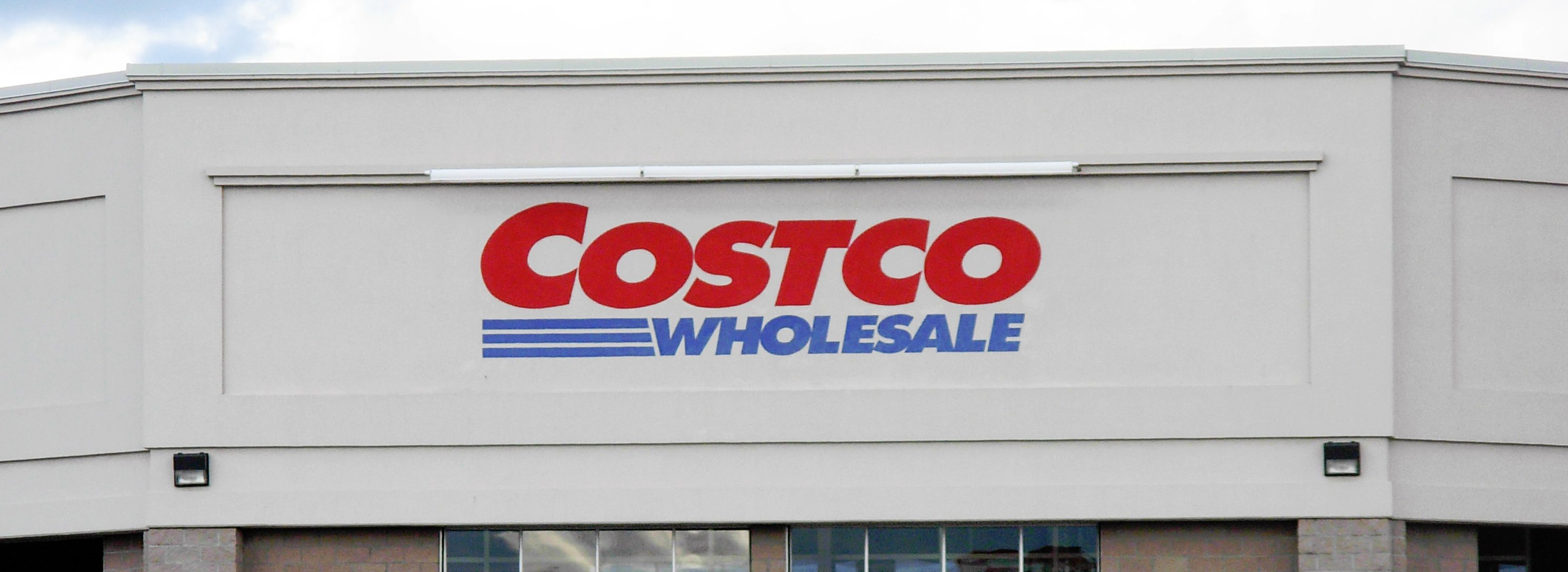 Costco to Open Seven New Stores in Canada in 2017 - RedFlagDeals.com