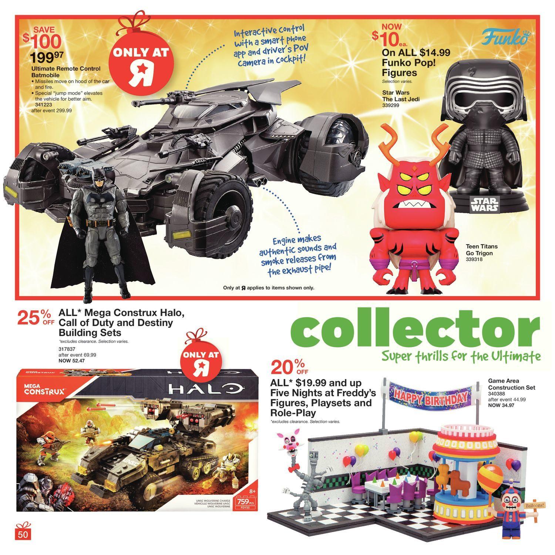 Harga Ntr Fisher Price Musical Lion Walker Harga Rp 454.000 - Reviews. Source · Toys