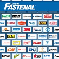 Fastenal - Big-Time Savings From Our Biggest Suppliers!  Flyer