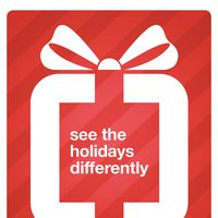 Staples - Gift Guide - See The Holidays Differently Flyer