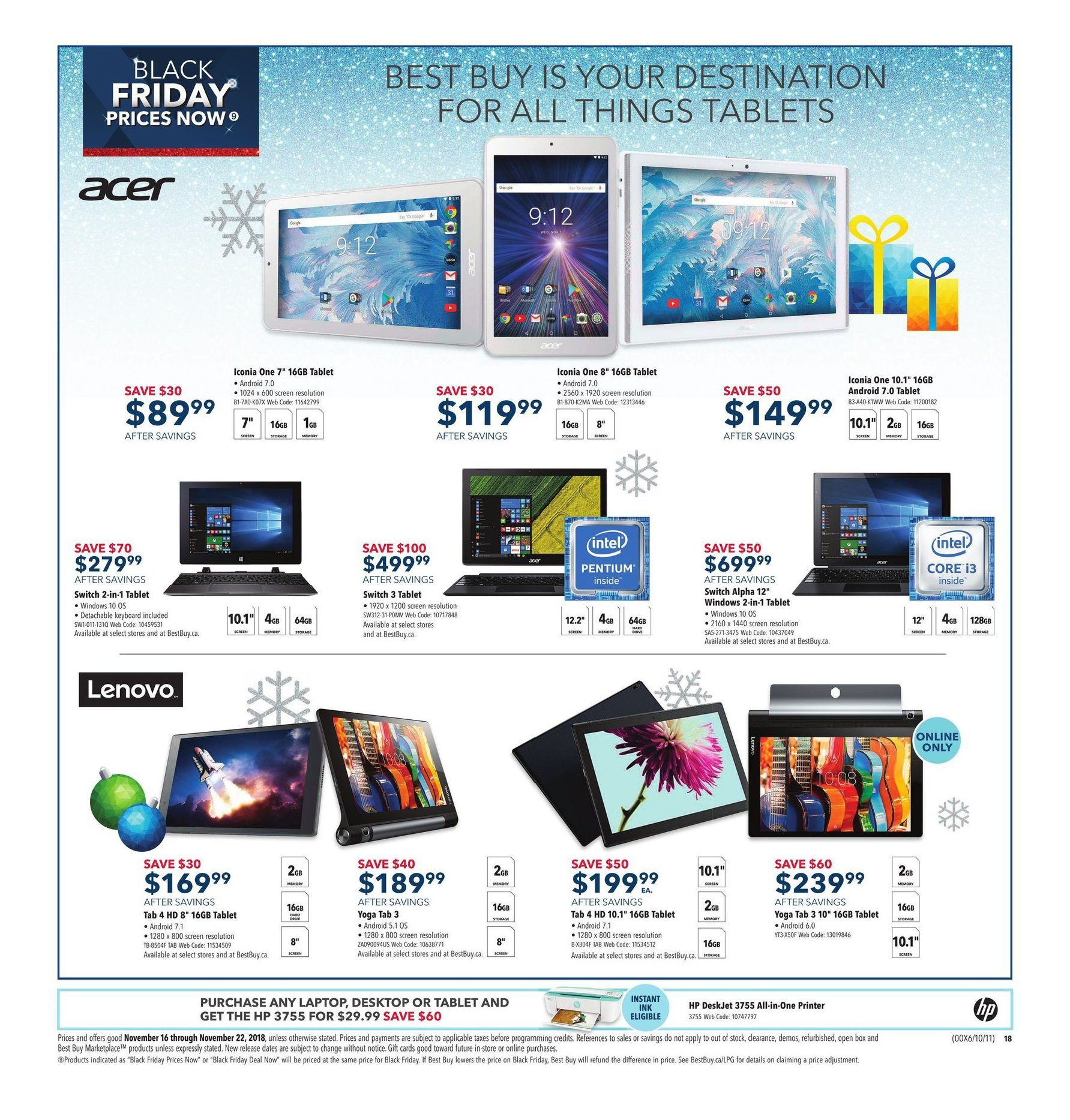 Best Buy Weekly Flyer Black Friday Prices Now Nov 16 My Dryer Maytaghas A Three Wire Electric Cord The Wires 22