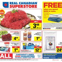 - BC Island Only - Weekly Flyer