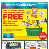 Real Canadian Superstore - Weekly - Shop Like A Mother Flyer