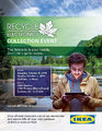 EPRA_QC_IKEA_Collection_Event_Poster_English.jpg