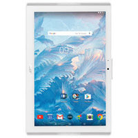 "Acer Iconia One 10.1"" 16GB Android 7.0 Tablet"