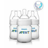 Philips Avent Anti-Colic Bottles