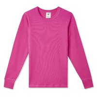 Kid's Thermal Tops Or Bottoms