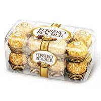 Ferrero Rocher Chocolate Collection