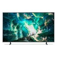 Samsung 82'' 4k UHD Smart Tv
