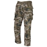 Redhead Explorer Fleece - Pants