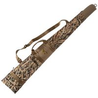 Browning Floater Gun Case