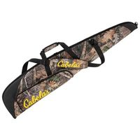 Cabela's Truetimber Kanati Rifle or Shotgun Case