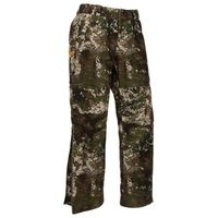 She Outdoor C4 Camo Pants or Jacket