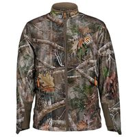 Scentlok Full Season Taktix Jacket or Pants