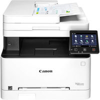 Canon imageCLASS MF642Cdw Colour Wireless All-In-One Laser Printer