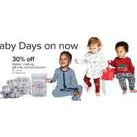 Babies Clothing Gift Sets And Accessories