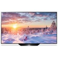"LG 55"" 4K UHD Smart OLED TV"