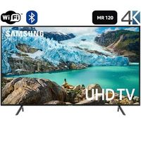 Samsung Smart TV LED 4K 50""