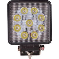 1,500 Lumen 9 LED Utility Light