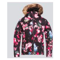 Roxy American Pie Winter Jacket