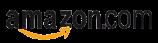 Amazon.com  Deals & Flyers
