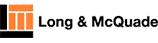 Long & McQuade  Deals & Flyers