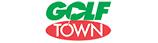 Golf Town  Deals & Flyers