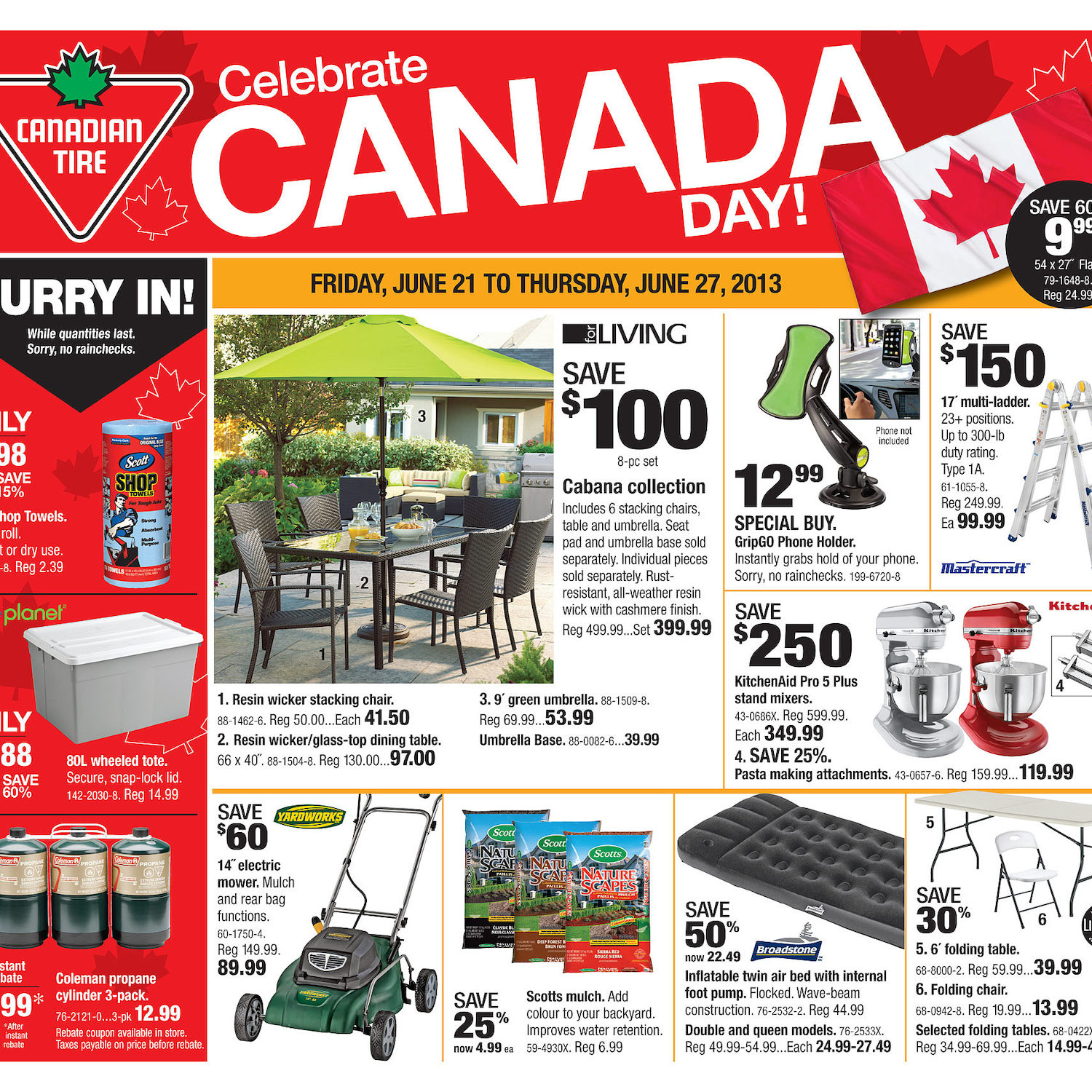 Garden Hose Quick Connect Canadian Tire Designs