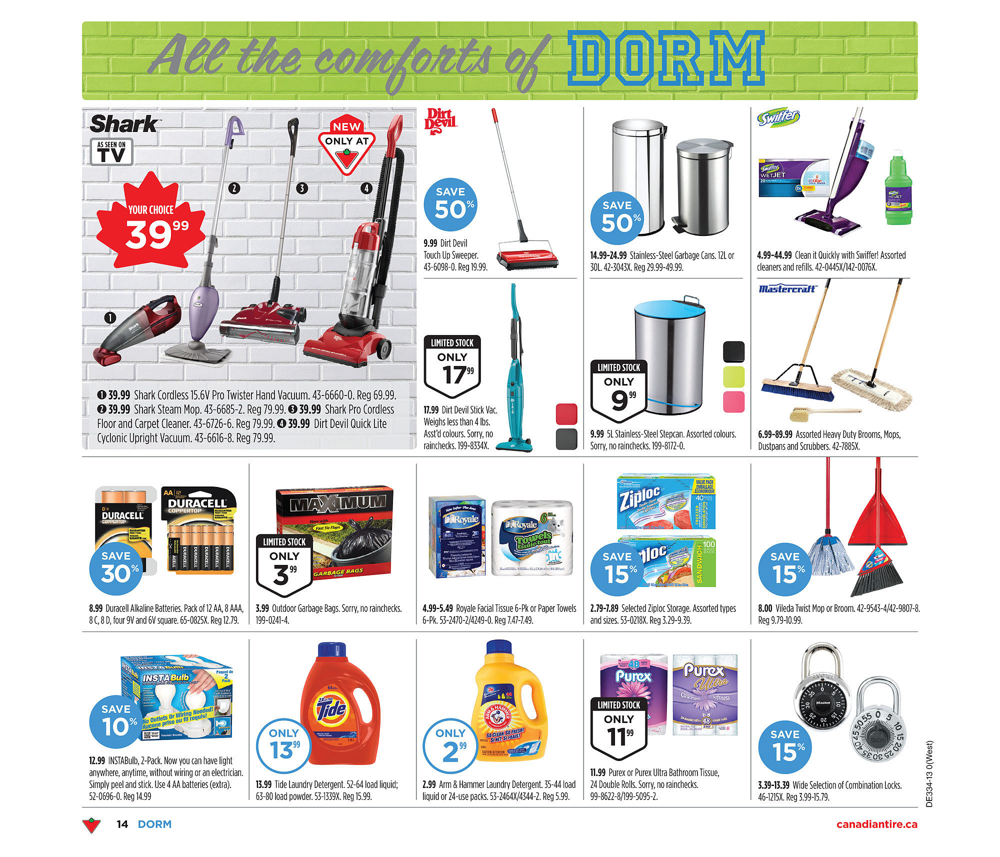Canadian Tire Weekly Flyer Aug 15 22 Mastercraft Seat Heater Wiring Diagram