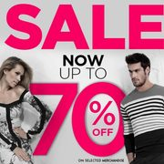 BrownsShoes.com: Save Up to 70% on Designer Footwear & Handbags