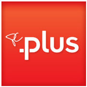 PC Plus Bonus Offer: Get 20,000 Points for Every $80 You Spend Through August 1 (Loblaws/Ontario Only)