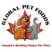 Global Pet Foods: In-store Coupons