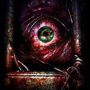 Free Download of Resident Evil Revelations 2: Episode One for Consoles!