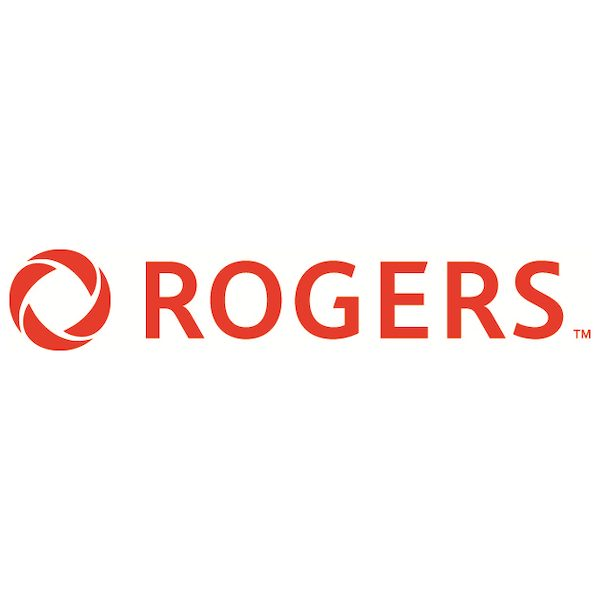 Rogers: Ignite 100u Internet with Unlimited Usage $65 00