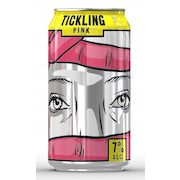 Jaw Drop - Tickling Pink Can - $8.29 ($1.00 Off)
