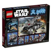 Walmart Toy Clearance Star Wars RC TIE Fighter $20 (Reg. $100), Disney Princess Castle $50 (Reg. $150), LEGO Sets, TMNT + More!