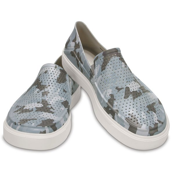 d7cd71229 Crocs Crocs.ca  Take 25% Off Items Sitewide + Up to 50% Off Select Sale  Styles! Take 25% Off Sitewide + Up to 50% Off Sale Styles!