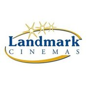 Landmark Cinemas: Get a Buy One, Get One 50% Off Coupon with Masterpass