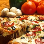 Domino S Pizza 50 Off All Pizzas Carryout Orders Only Redflagdeals Com