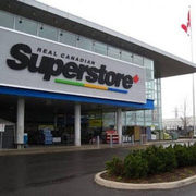 Real Canadian Superstore Flyer: 50% Off all Life at Home Tree Toppers and Ornaments, Butcher's Choice Sausages $2/lb + More!