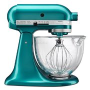 Amazon.ca Deals of the Day: KitchenAid Artisan Series Stand Mixer $300, Up to 30% Off Select Bosch Tools + More