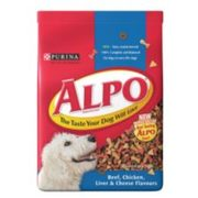 Alpo Balanced Diet, 16-kg. - $19.99 ($5.00 Off)