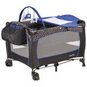 Evenflo Portable BabySuite Deluxe Playard - $99.99 ($30.00 off)