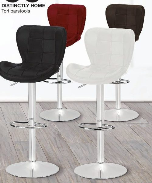 Home Outfitters Distinctly Home Tori Barstools Redflagdeals Com