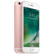 Apple iPhone 6s 32GB + $150.00 Gift Card - $0.00