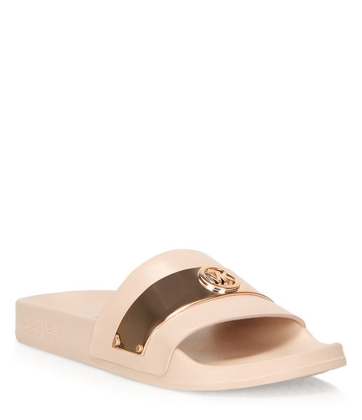 Browns shoes  Michael Michael Kors - Jett Slide - RedFlagDeals.com 74864f485