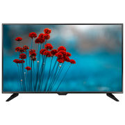 "Insignia 43"" 1080p LED TV - $279.99 ($120.00 off)"