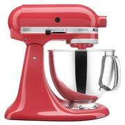Walmart Clearance Deals: KitchenAid Artisan Series Stand Mixer $379, Asus VivoBook Flip $249, Sunjoy Steel Bistro Set $122 + More