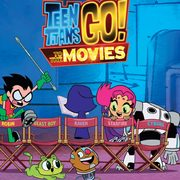 Cineplex Family Favourites: $2.99 Admission to Teen Titans Go! To the Movies, Home Alone, Elf + More on Saturdays!
